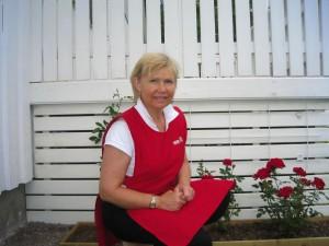 HHR-Heidis hushjelp og rengjøringsbyrå driver med alle typer hushjelp.